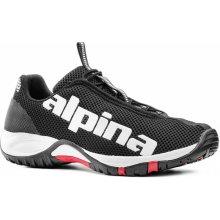 Alpina EWL Black