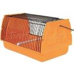 Trixie Transportní klec pro ptáky a hlodavce 22x14x15cm