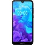 Huawei Y5 2019 2GB/16GB Dual SIM