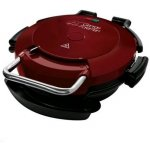 Gril Russell Hobbs 24640-56 Entertaining