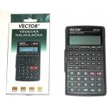 Vector 886185
