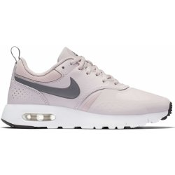 98623ca1db Nike Air Max Vision Trainers Junior Boys White/White alternativy ...