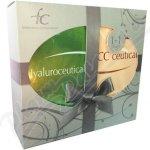FC Hyaluroceutical 30 ml + FC CC Night Life 30 ml dárková sada