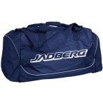 Jadberg Teambag 2