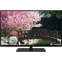 Televize Toshiba 50L2333DG