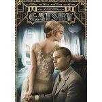 Velký Gatsby BD