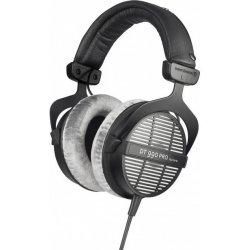 studiove sluchatka Beyerdynamic DT 990 PRO
