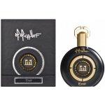 M. Micallef Emir parfémovaná voda pánská 100 ml