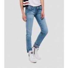 Replay dámské džíny WX613.000153373 0de9d01056