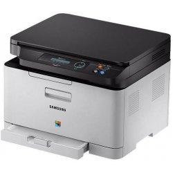 Samsung SL-C480