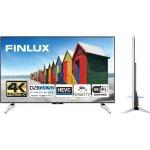 Finlux 55FUB8060 návod, fotka