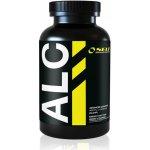 Self Omninutrition ALC 120 tablet