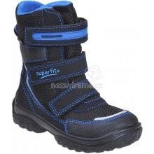 7afd8ef6840 Dětská obuv Superfit