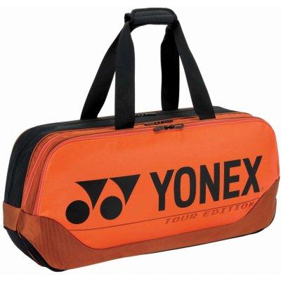 Yonex 92031W