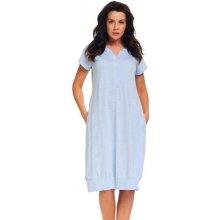 Dn-nightwear TM.9300 světle modrá