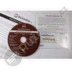Microsoft Windows 8.1 Pro OEM CZ 32bit / 64bit, Software 64bit DVD CZ 4YR-00170