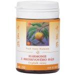 TCM Herbs Harmonie z broskvového háje 100 tablet