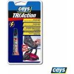 CEYS Tri'Action univerzální lepidlo 75g