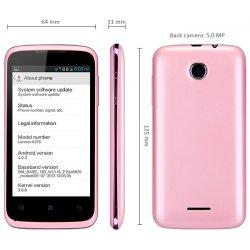 Mobilní telefon Lenovo A376