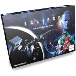 Asmodee Eclipse