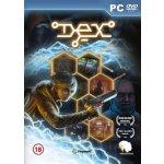 Dex (Special Edition)