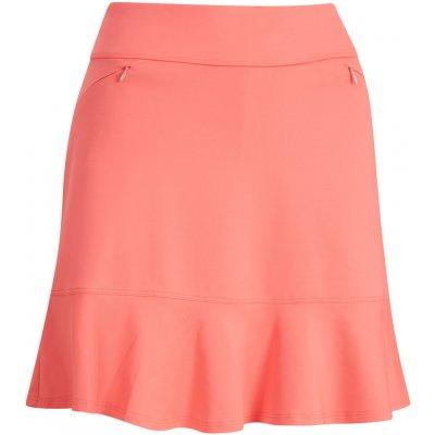 Callaway Flounce dámská sukně dubarry