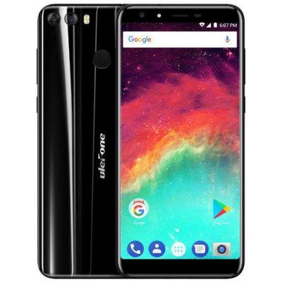 UleFone MIX S 2GB/16GB Dual SIM