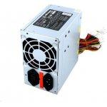 Whitenergy 400W 05751