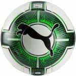 Puma evoPOWER 1.3 Statement