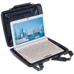 PELI CASE iPad 1075