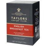 Taylors of Harrogate English Breakfast Tea 50 g