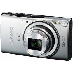 Digitální fotoaparát Canon IXUS 275 HS