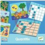 Djeco Eduludo: Quantitix