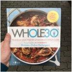 WHOLE30 - Melissa Hartwigová