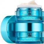 Estée Lauder New Dimension Firm + Fill Eye System dvou-fázová oční péče 10 ml