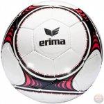 Erima Sport 2000
