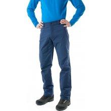 Löffler Kalhoty Active Stretch 2015 modrá