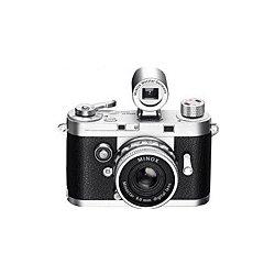 MINOX Classic Camera 5.1