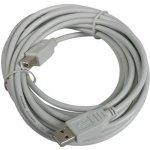 Optex 960511 USB 2.0, A/B, 5m