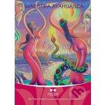 Maestra ayahuasca - viliam poltikovič DVD