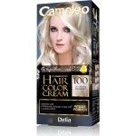 Delia Cameleo barva na vlasy 100 odbarvení