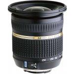 Tamron SP 10-24mm f/3,5-4,5 Di-II LD Nikon aspherical IF