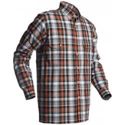 Husqvarna pracovní košile od 560 Kč - Heureka.cz e503d143c2