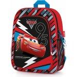 Karton P+P batoh Cars 1-27017