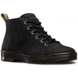 33685d8244c Dr Martens Kotníkové boty Černá alternativy - Heureka.cz