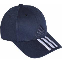 18922268e54 Adidas 6P 3S Cap Cotto BK0808 od 290 Kč - Heureka.cz