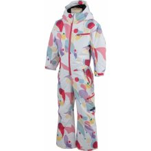 ROSSIGNOL Kid Mini Suite Pink