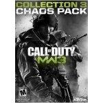 Call of Duty: Modern Warfare 3 Collection 3