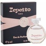 Repetto Repetto Parfémovaná voda dámská 5 ml miniatura