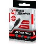 GT NOKIA CA-53 datový kabel